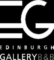 egbb_logo180x-test-reverse.jpg