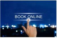 Book Online