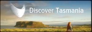 Discover Tasmania Link 400 shadow
