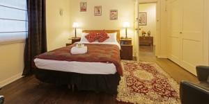Family Room - Room 7-3 800x400