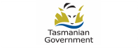 Link - Tas Government