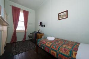 Room 4A 800x534
