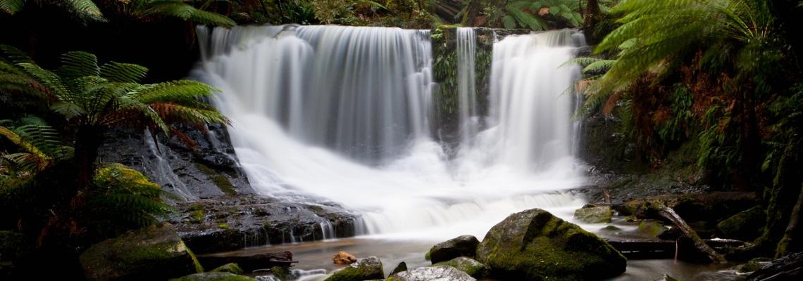 Russell-Falls-1140x400