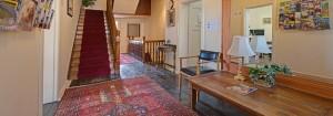 Slider 3 - The Foyer 1140x400