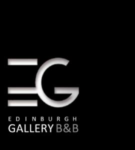 Gordon-Logo-400.png